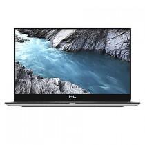 16 Pallets of Laptops, Desktops & More by Dell & HP, 1,029 Units, Customer Returns, Ext. Retail $550,656, Atlanta, GA