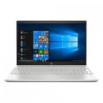 Est. 2 Truckloads of Laptops, Desktops & More by HP, Samsung, ASUS & More, 1,427 Units, Customer Returns, Ext. Retail $371,818, Atlanta, GA